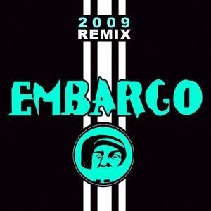 Embargo 2009