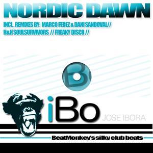 Nordic Dawn