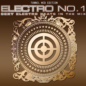 Electro No.1 (Sexy Electro Beats)