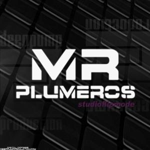 Mr. Plumeros - EP