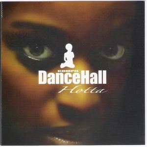 Dancehall Hotta