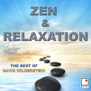 Zen & Relaxation (The Best of David Wilderstein)