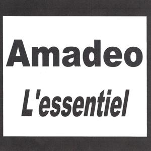 Amadeo - L'essentiel