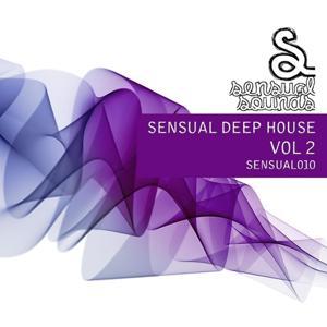 Sensual Deep House, Vol. 2