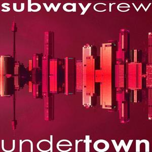 Undertown (A Deep House, Chill House Concept Album)