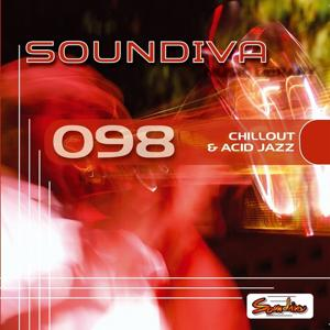 Chillout & Acid Jazz
