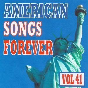 American Songs Forever, Vol. 41