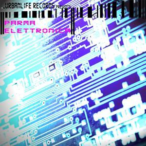Parma elettronica (Micromaniac)