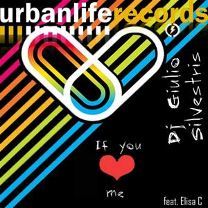 If You Love Me (F. Lippi Radio Version)