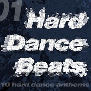 Hard Dance Beats Compilation