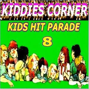 Kids Hit Parade, Vol. 8