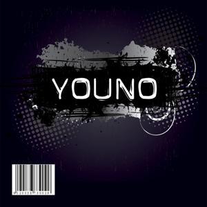 Youno