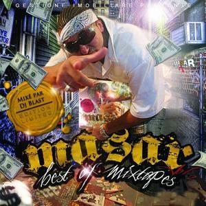 Best of Mixtapes, Vol. 2