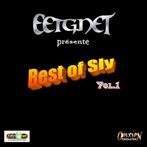 Best of Sly, Vol. 1