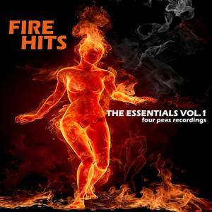 Fire Hits: The Essentials Vol.1