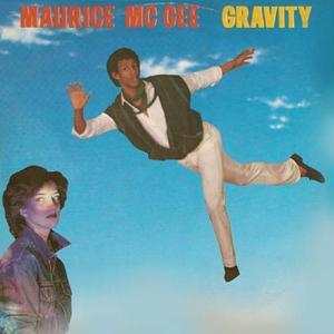 Gravity / Styx