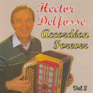Accordéon Forever Volume 2