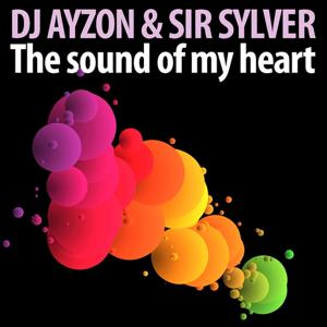 The Sound of My Heart
