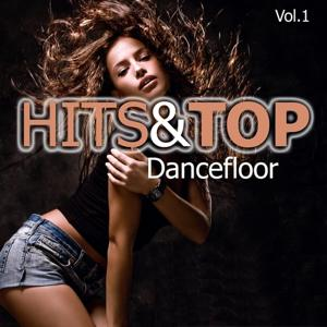 Hits & Top Dancefloor Vol.1