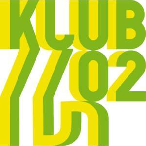 Klub 02