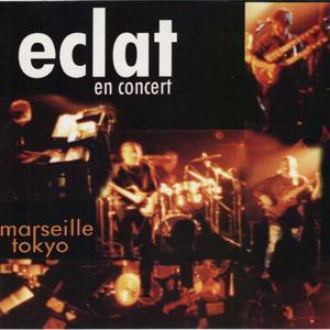 En concert - Marseille Tokyo