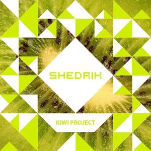 Shedrik