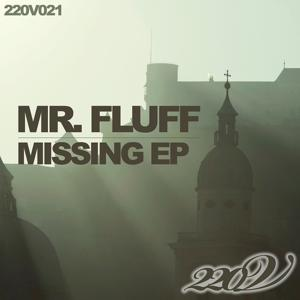 Missing ep