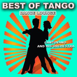 Best of Tango Dance Lounge