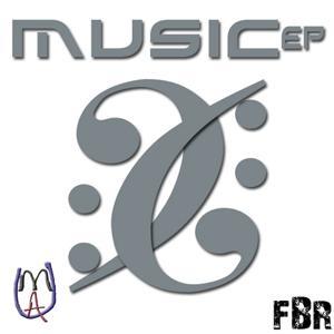 Music (EP)
