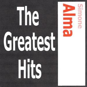 Simone Alma - The greatest hits