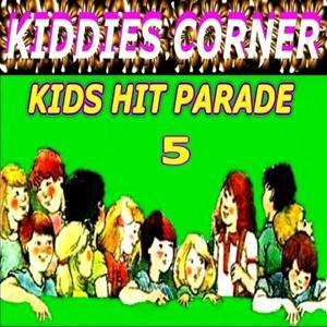 Kids Hit Parade, Vol. 5