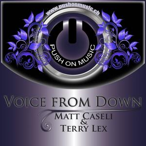 Voice from Down
