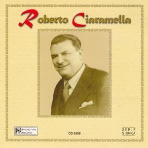 Roberto Ciaramella
