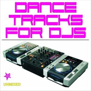 Dance Tracks for Djs