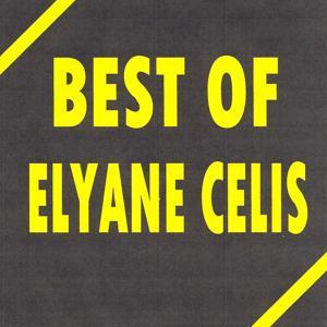 Best of Elyane Célis