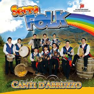 Canti d'Abruzzo