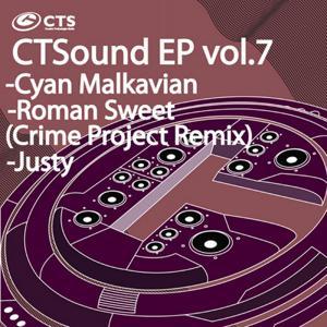 CTSound, Vol. 7