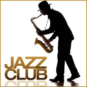 Jazz Club, Vol. 1