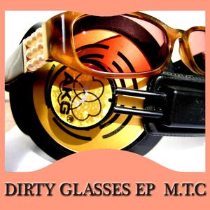 Dirty Glasses EP