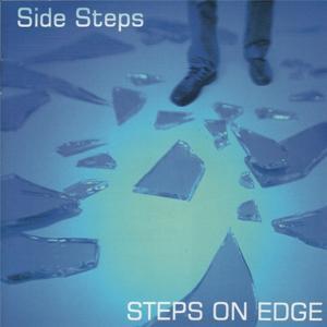 Steps On Edge