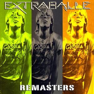Extraballe remasters volume 1