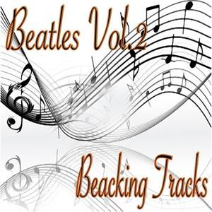 Beatles, Vol. 2 (Backing Tracks)