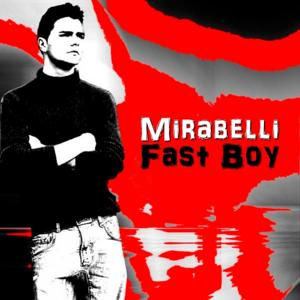Fast Boy