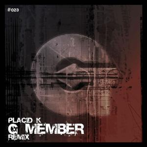G Member Remix