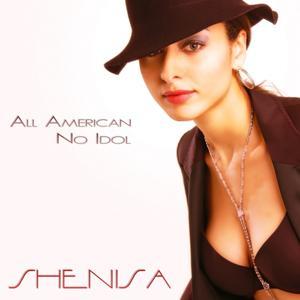 All American, No Idol (The R&B Kitchen)