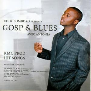 Gosp & Blues