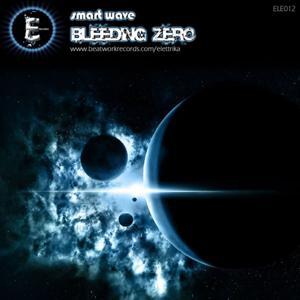 Bleeding Zero