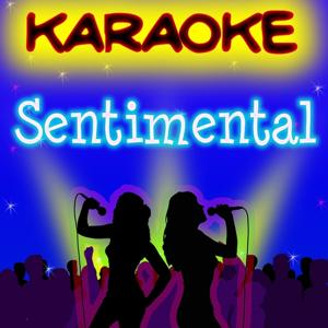 Sentimental (Versions instrumentales)
