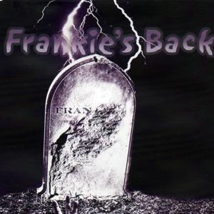 Frankie's Back (Radio Edit)