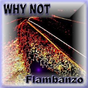 Flambanzo